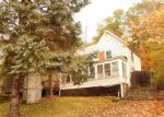 Foreclosed Home in Milford 3055 125 MONT VERNON RD - Property ID: 4222731