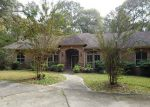 Foreclosed Home in Montgomery 77316 4885 HOLLY LN W - Property ID: 4222739