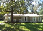 Foreclosed Home in Splendora 77372 24716N N TWELVE OAKS DR - Property ID: 4222741