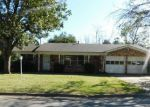 Foreclosed Home in Fort Worth 76134 2005 LIPPS DR - Property ID: 4222755