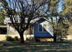 Foreclosed Home in Graham 76450 106 ROCKY MOUND RD - Property ID: 4222758