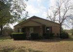 Foreclosed Home in Seagoville 75159 15227 BECKETT RD - Property ID: 4222759