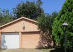 Foreclosed Home in Houston 77015 13807 LANTERN LN - Property ID: 4222762