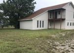 Foreclosed Home in Brownwood 76801 9000 COUNTY ROAD 456 - Property ID: 4222763