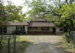 Foreclosed Home in Denison 75021 2046 WOODLAKE RD - Property ID: 4222764