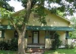 Foreclosed Home in Port Arthur 77642 524 5TH AVE - Property ID: 4222769