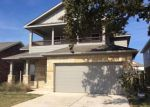 Foreclosed Home in Georgetown 78628 724 BONNET BLVD - Property ID: 4222775