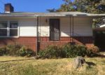 Foreclosed Home in Newport 37821 544 RED OAK ST - Property ID: 4222783