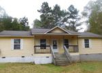 Foreclosed Home in Iron City 38463 3755 WAYLAND SPRINGS RD - Property ID: 4222786