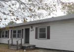 Foreclosed Home in Clarksville 37043 423 HIGHLAND CIR - Property ID: 4222787
