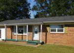 Foreclosed Home in Savannah 38372 250 NORTHWOOD DR - Property ID: 4222788