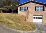 Foreclosed Home in Kingsport 37660 108 MORSBY CT - Property ID: 4222791