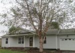 Foreclosed Home in Clarksville 37042 996 HOT SHOT DR - Property ID: 4222797