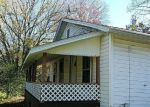 Foreclosed Home in La Follette 37766 306 CAVE SPRINGS RD - Property ID: 4222801