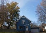 Foreclosed Home in Huron 57350 861 IDAHO AVE SE - Property ID: 4222803