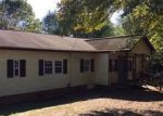 Foreclosed Home in Kannapolis 28081 2109 TEMPLE ST - Property ID: 4222806