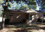 Foreclosed Home in Walterboro 29488 510 CAROLINA CIR - Property ID: 4222813