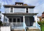 Foreclosed Home in Oneonta 13820 3 LEWIS AVE - Property ID: 4222821
