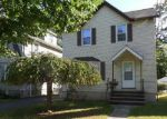 Foreclosed Home in Springfield 7081 58 MARION AVE - Property ID: 4222825