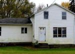 Foreclosed Home in Sardinia 14134 12879 W SCHUTT RD - Property ID: 4222830
