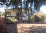 Foreclosed Home in Grants Pass 97527 1063 ASPEN WAY - Property ID: 4222833