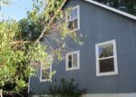 Foreclosed Home in Gresham 97030 71 NW BIRDSDALE AVE - Property ID: 4222848