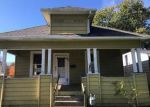 Foreclosed Home in Lancaster 43130 131 S ROOSEVELT AVE - Property ID: 4222874