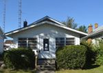 Foreclosed Home in Sandusky 44870 1121 BUCKINGHAM ST - Property ID: 4222875