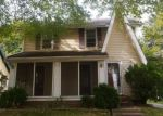 Foreclosed Home in Akron 44320 1052 FREDERICK BLVD - Property ID: 4222878