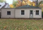 Foreclosed Home in Eastlake 44095 33916 WILLOWICK DR - Property ID: 4222880
