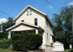 Foreclosed Home in Akron 44310 1233 LEXINGTON AVE - Property ID: 4222889