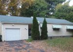 Foreclosed Home in Uniontown 44685 2743 GRAYBILL RD - Property ID: 4222895