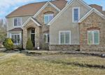 Foreclosed Home in Johnstown 43031 3906 NICHOLS LN - Property ID: 4222903