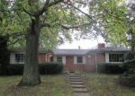 Foreclosed Home in Columbus 43227 1342 CRESTWOOD AVE - Property ID: 4222908