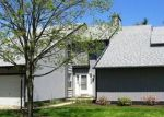 Foreclosed Home in Canton 44714 1431 EASTHILL SQ NE - Property ID: 4222916