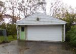 Foreclosed Home in Dayton 45414 2286 RECTOR AVE - Property ID: 4222917