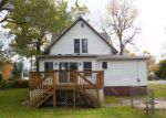 Foreclosed Home in South Vienna 45369 504 E MAIN ST - Property ID: 4222924