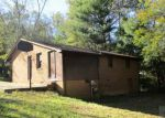 Foreclosed Home in Morganton 28655 1447 OAK HILL DR - Property ID: 4222945