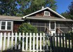 Foreclosed Home in Greensboro 27405 3703 OAK GROVE AVE - Property ID: 4222946