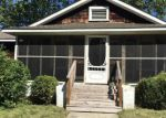 Foreclosed Home in Greensboro 27405 3703 OAK GROVE AVE - Property ID: 4222946