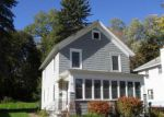 Foreclosed Home in Baldwinsville 13027 25 VIRGINIA ST - Property ID: 4222958