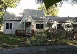 Foreclosed Home in Basom 14013 1376 CHURCH ST - Property ID: 4222959