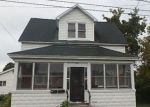 Foreclosed Home in Syracuse 13206 341 MARLBOROUGH RD - Property ID: 4222960