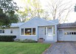 Foreclosed Home in Camillus 13031 107 KENNETH RD - Property ID: 4222966