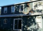 Foreclosed Home in Fulton 13069 432 COUNTY ROUTE 3 - Property ID: 4222967