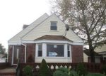 Foreclosed Home in Elmont 11003 117 KING CT - Property ID: 4222968