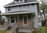 Foreclosed Home in Clay 13041 5690 CAUGHDENOY RD - Property ID: 4222972