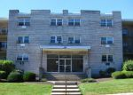 Foreclosed Home in Milford 6460 308 MEADOWSIDE RD APT 307 - Property ID: 4223003