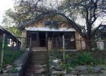 Foreclosed Home in Kansas City 64109 3741 OLIVE ST - Property ID: 4223010