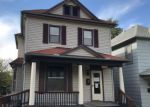 Foreclosed Home in Saint Joseph 64501 1122 N 13TH ST - Property ID: 4223011